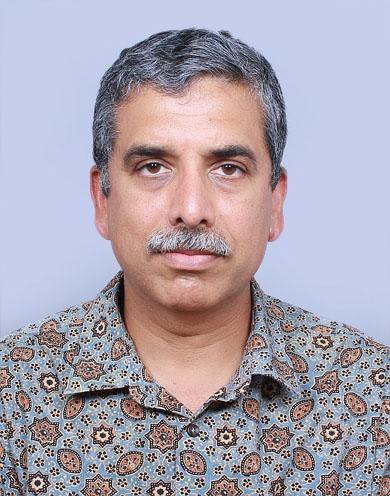 Dr Mani Panat - Regional Specialists Tamworth